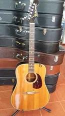 Tp. Hồ Chí Minh: Bán guitar Fender C-3 Nhật CL1669253P10