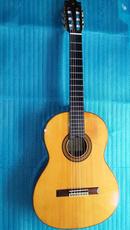 Tp. Hồ Chí Minh: Bán guitar Yamaha 400 Nhật CL1669253P10