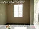 Tp. Hà Nội: Cho thuê phòng rộng có diện tích khoảng 20m2, thoáng mát CL1602312