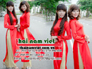 Tp. Hồ Chí Minh: Chuyên may bán và cho thuê trang phục áo dài giá cực mềm 0938038484 CL1597385