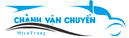 Tp. Hồ Chí Minh: Vận chuyển hàng đi Đà Nẵng, Huế, Quảng Ngãi, Quảng Nam, Bình Định. .0933379204 CL1617212