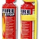 Tp. Hà Nội: Địa chỉ cung cấp bình cứu hỏa trên ô tô tin cậy, giá tốt nhất ,giao hàng miễn phí CL1693933P10