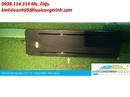 Tp. Hồ Chí Minh: Cung cấp máy móc, thiết bị phòng chơi Golf 3D CL1614588