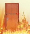 Tp. Hồ Chí Minh: Cửa gỗ chống cháy, cửa thoát hiểm, cửa an toàn RSCL1676019