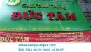 Tp. Hồ Chí Minh: Thi công bảng hiệu quảng cáo giá rẻ quận Thủ Đức CL1602288