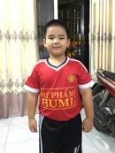 Tp. Hồ Chí Minh: Hướng dẫn sử dụng sau khi mua quần áo bóng đá CL1691724P10
