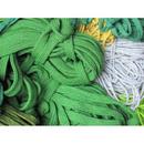 Tp. Hồ Chí Minh: Chuyên cung cấp các loại dây phản quang, dây cảnh báo, dây dù các loại , lưới cô RSCL1279983