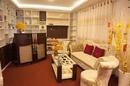 Tp. Hồ Chí Minh: Phòng cho thuê diện tích lớn có thể ở 3-4 người. Quận 10. Giá 3 triệu CL1602312
