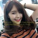 Tp. Hà Nội: Làm tóc xoăn đẹp, làm tóc xoăn ở đâu đẹp, Học viện Tóc quốc tế Stars Academy CAT16_298P21