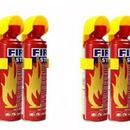 Tp. Hà Nội: bình chữa cháy mini xe ô tô giá tốt nhất hà nội CL1693933P10