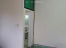 Tp. Hải Phòng: Cho thuê phòng khép kín, có truyền hình cáp, internet, wifi CL1602312