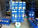 Tp. Hồ Chí Minh: Nhận chuyển hàng hóa, quà tết, bưu phẩm, chứng từ đi nước ngoài giá tốt nhất CL1618055