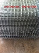 Tp. Hà Nội: Lưới thép hàn Phi 5 (100*100) CL1602288