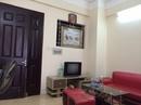 Tp. Hà Nội: Cho thuê phòng CCCC tại 335 Cầu Giấy CL1610174