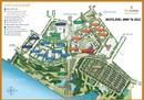 Tp. Hồ Chí Minh: Bán căn hộ Vinhomes Central Park chỉ 1,9 tỷ đầy đủ nội thất chỉ xách vali vào ở CL1696267