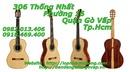 Tp. Hồ Chí Minh: Đàn Guitar Yamaha Japan Chất Lượng Cao { 306 thống nhất } CL1669253P10
