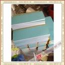 Tp. Hà Nội: In order giá rẻ nhất hà nội CL1189166