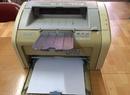 Tp. Hà Nội: Cần bán máy in Hp 1020 do không dùng tới nữa CL1650114P6