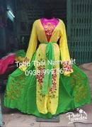 Tp. Hồ Chí Minh: Chuyên may bán và cho thuê trang phục bà ba tứ thân giá cực mềm 0938038484 CL1598277