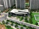 Tp. Hà Nội: Cần bán gấp căn hộ tòa ruby4 căn 15 tầng 20 (căn hót nhất dự án) goldmark city, CL1695654P6
