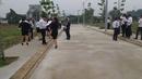 Bình Dương: Đất mặt tiền Dĩ An, Giáp Thủ Đức, gần Linh Xuân, BIg C Dĩ An, LH 0909 980 078 CL1592525