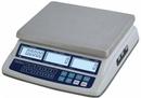 Tp. Hà Nội: Cân đếm sản phẩm AHC Seriesm, cân đếm thông dụng, mức cân max 30kg/ 1g. CL1648540P9