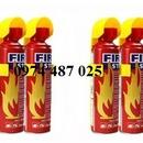 Tp. Hà Nội: bán bình chữa cháy mini Fire Stop giá giẻ CL1693933P10