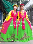 Tp. Hồ Chí Minh: Chuyên may bán và cho thuê trang phục tứ thân giá cực mềm 0938038484 CL1598277