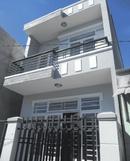 Bình Dương: Bán gấp căn nhà 2 lầu tiện kinh doanh ngay chợ Lái Thiêu CL1678049