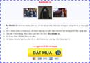 Tp. Hồ Chí Minh: Mua áo khoác nam ở đâu, bao nhiêu tiền ? CL1608665