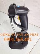 Tiền Giang: Bán Máy quét mã vạch cho Shop Thời Trang tại Tiền Giang CL1607375