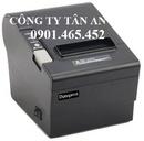 An Giang: Bán Máy in bill tính tiền cho Quán Ăn CL1650114P6