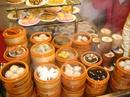 Tp. Hà Nội: Du lịch Thượng Hải ăn món gì là ngon nhất? CL1603641