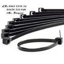Tp. Hà Nội: Laạt nhựa, dây lạt nhựa, buộc hàng chất lượng cao tại Hà Nội CL1695641