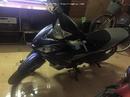 Tp. Hồ Chí Minh: Cần bán xe exciter côn tay, xe máy móc nguyên zin từ a-z RSCL1088297