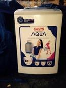 Tp. Đà Nẵng: Bán máy giặt Sanyo 7,2 kg, máy đời mới RSCL1110150