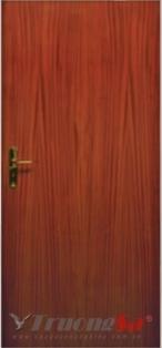 Cửa gỗ giá rẻ, cửa gỗ đẹp cho nội thất, phòng họp, hội nghị