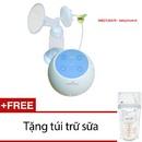 Tp. Hồ Chí Minh: Máy hút sữa Spectra M1 tặng ngay 10 túi trữ sữa Avent cao cấp CL1603549