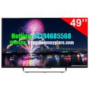 Tp. Hà Nội: Tivi Led Sony 4K KD-55X8000C 55 inch CL1320212