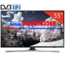 Tp. Hà Nội: Tivi Samsung 4K UA55JU6060 55 inch CAT17_129_167
