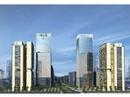 Tp. Hà Nội: Bán gấp chung cư VP4 Linh Đàm, chính chủ bán căn hộ 90m2. LH: 0961. 172. 617 RSCL1165905