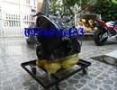 Tp. Hồ Chí Minh: Hyundai D4BB 80Hp - 59kW Water Pump CL1693933P10