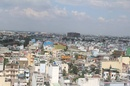 Tp. Hồ Chí Minh: Có nên mua căn hộ chung cư Khang Gia Gò Vấp hay không? HOTLINE 24/ 24: 0918 33 43 CL1674486P3