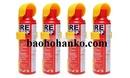 Tp. Hà Nội: bình chữa cháy mini loại 500ml giá rẻ ở hà nội CL1693933P10