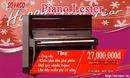 Tp. Hồ Chí Minh: Top 3 cây đàn piano cơ Nhật giá rẻ chất lượng cho tết 2016 CL1610163