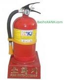 Tp. Đà Nẵng: Bán sỉ lẻ bình chữa cháy Hàn Quốc 3kg3 tại Thành phố Đà Nẵng CL1694406P10