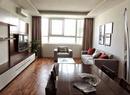Tp. Hà Nội: Bán chung cư mini Trần Bình 510 triệu/ căn , đủ nội thất, ở ngay CL1650198