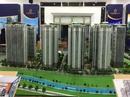 Tp. Hà Nội: EPhat land phân phối chính thức dự án Goldmark City CL1674486P3