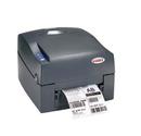 Tp. Hà Nội: Máy in tem nhãn mã vạch chính hãng, Máy in mã vạch Godex G500 CL1650114P6