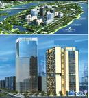 Tp. Hà Nội: Bán gấp chung cư VP4 Linh Đàm, chính chủ bán căn hộ 86m2. LH: 0961. 172. 617 CL1674486P3
